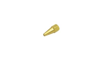 Free homemade deepthroat clips
